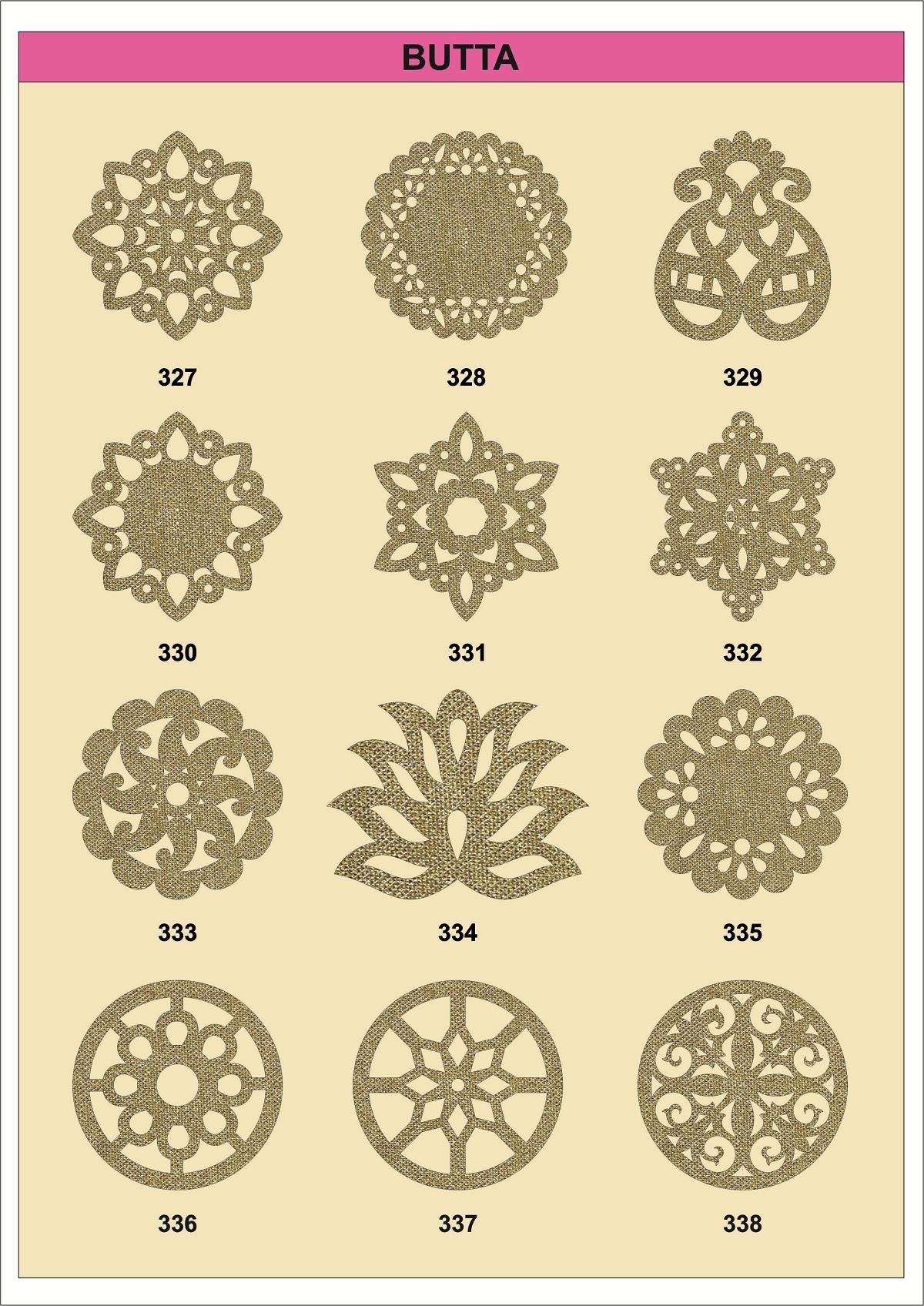 fabric embossing machine manufacturers